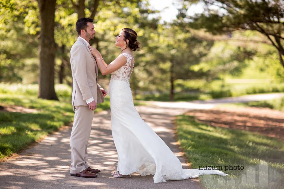 Aminah and shayan wedding